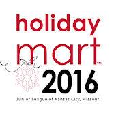 Holiday Mart by JLKCMO