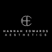 Hannah Edwards Cosmetics