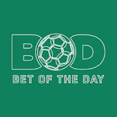 Bet of the Day
