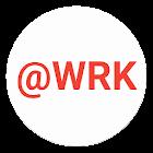 @WRK icon