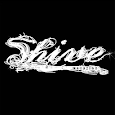 Shive Magazine icon
