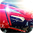 Adrenaline Racing: Hypercars logo