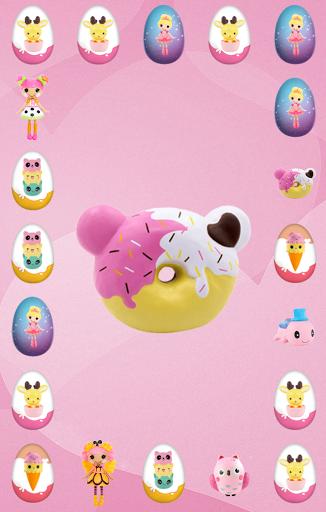 Surprise Eggs 106 screenshots 4