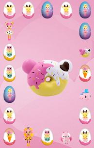 Surprise Eggs 4