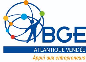 BGE Nantes