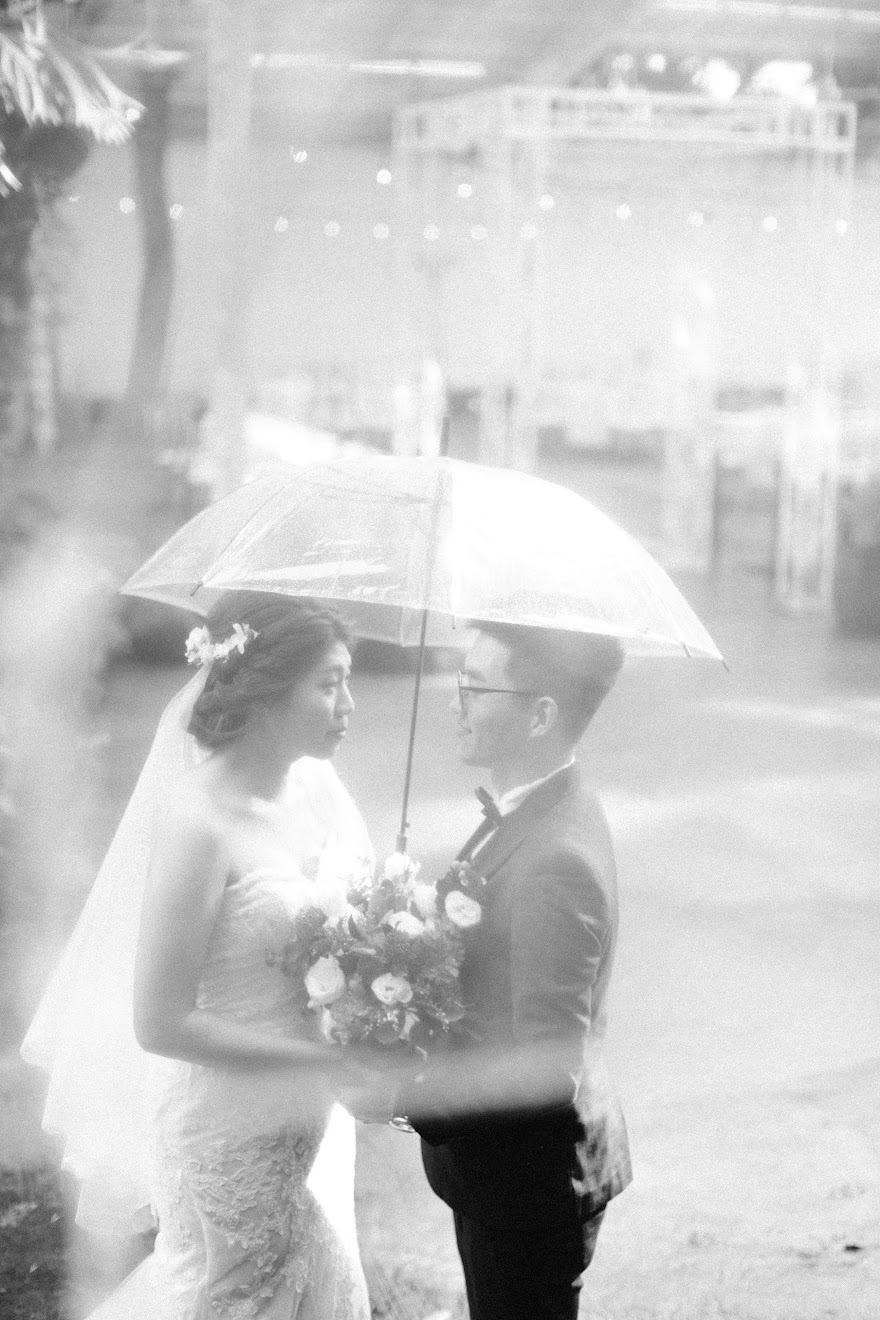 u美式婚禮紀錄,納美花園 婚攝,納美花園 婚禮紀錄,戶外證婚,美式婚攝,台北婚攝,,台中婚攝,Amazing Grace 攝影美學,Wedding Photography