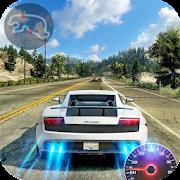 City Fast Racing 3D