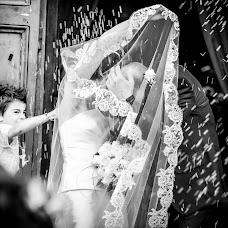 Wedding photographer Stefano Manuele (Fotomonteverde). Photo of 11.05.2018