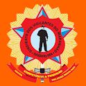 Radio Net SINDVIG-MA icon