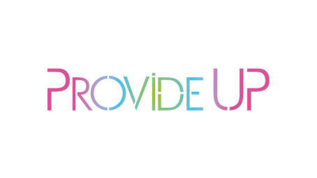 provide up recrutement