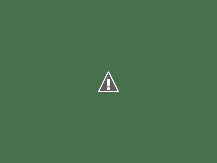 %name Çanakkale, Turcja   niezwykłe miasto nad cieśniną Dardanele