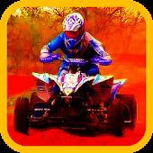 Dirt Racing GoPro 2015