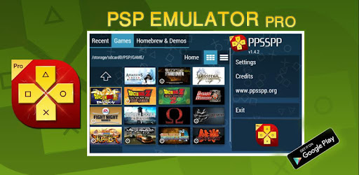 psp emulator online no download