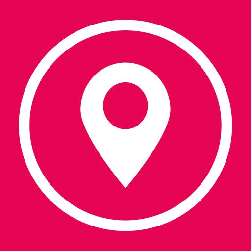 installer carte topo dans basecamp MapFinder ‒ Applications sur Google Play