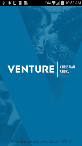 Venture Christian Church