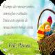 Feliz Páscoa 2020 Download for PC Windows 10/8/7