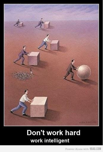 trabajo inteligente, no trabajo duro #pro #emp.jpg