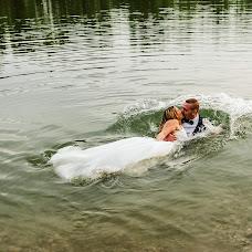 Svatební fotograf Helena Jankovičová kováčová (jankovicova). Fotografie z 04.06.2018