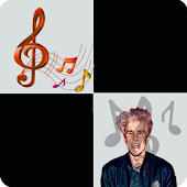 Tải Piano Tiles of Jake Paul miễn phí