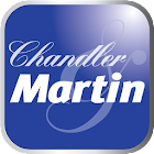 Chandler & Martin Properties icon