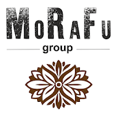 MoRaFu group