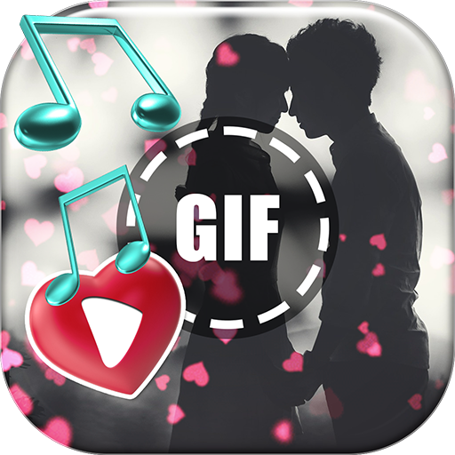 App Insights I Love You Animated Gif Cute Love Wallpapers Apptopia