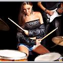 Drums Ringtones icon