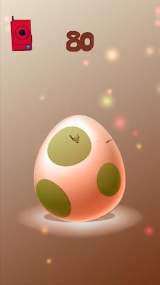 Let's Poke The Egg 2 screenshot