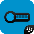 Work Security ID for BES12 Icon