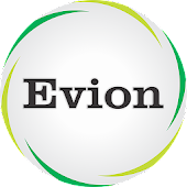 Evion  Fatty Liver AR