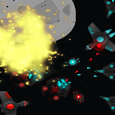 SpaceFighters.io icon