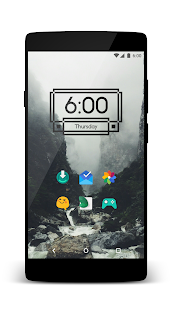 CandyCons - Icon Pack- screenshot thumbnail