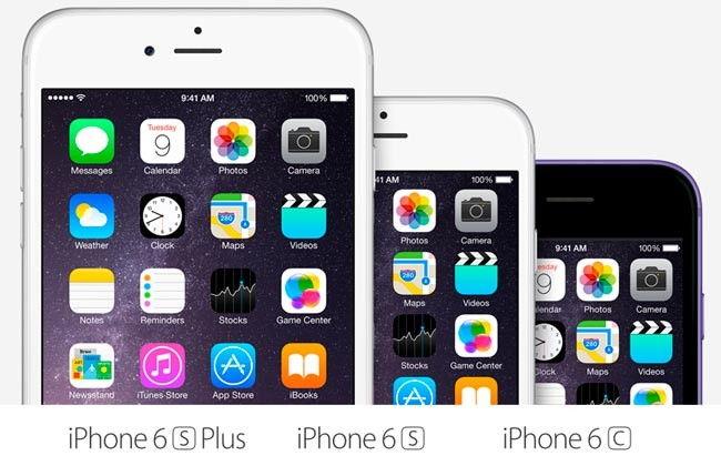 iphone6c.jpg
