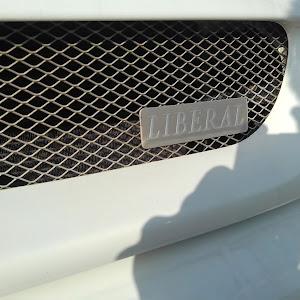 レガシィツーリングワゴン BH5 GT B E tune2のカスタム事例画像 しょんさんの2018年09月24日19:22の投稿