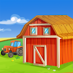 Big Farm: Mobile Harvest – Free Farming Game 3.9.12077