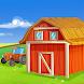 Big Farm: Mobile Harvest | 農場ゲーム 無料 - 牧場 - ファーム