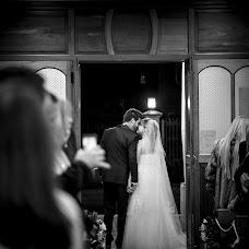 Fotógrafo de bodas German Bottazzini (gerbottazzini). Foto del 27.07.2017