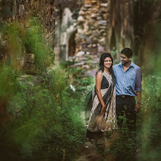 Wedding photographer Suman bobba (bobba). Photo of 02.07.2014