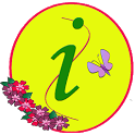 Biology NEET Inspection icon
