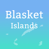 Blasket Islands Tour & Info