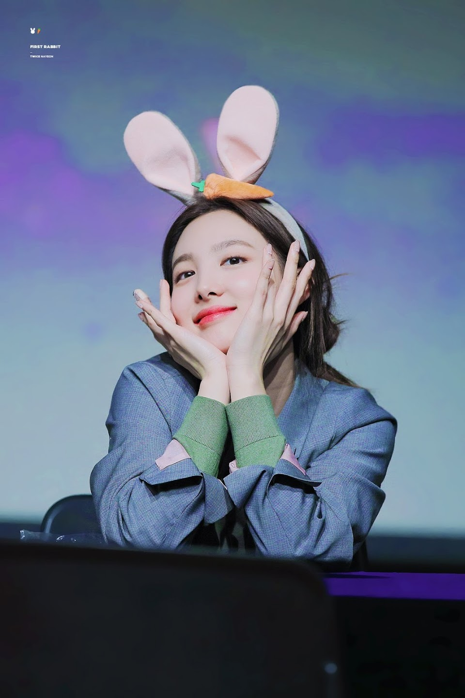 TWICE_FANSIGN_190505_25