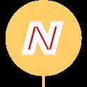NRss Reader - Feedly,News,RSS