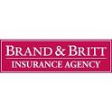 Brand & Britt Insurance Online icon