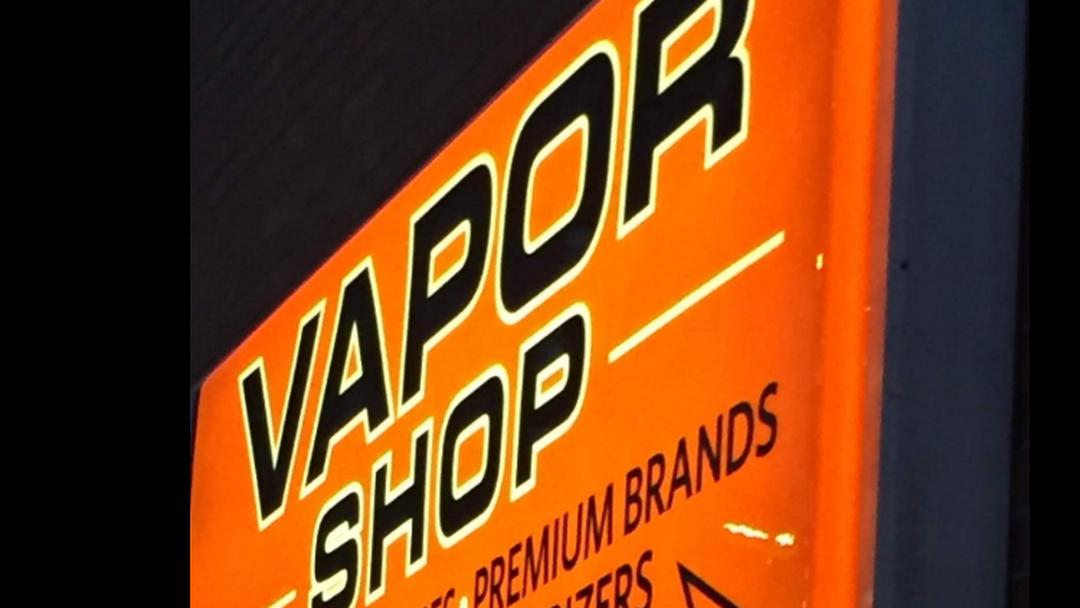 DOWNTOWN VAPE SHOP NEAR ME - Vaporizer Store in pittsburgh
