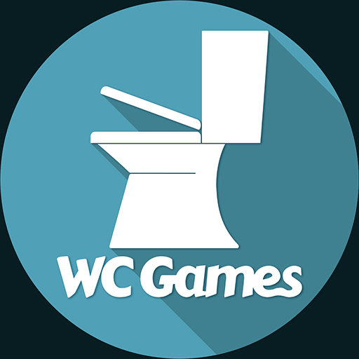 WC Games avatar image