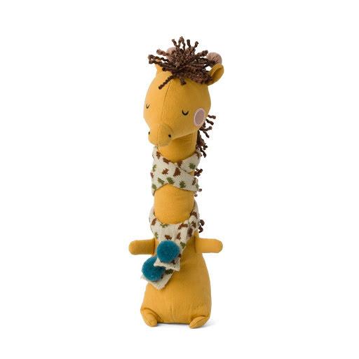 Picca Loulou - Giraffe Danny