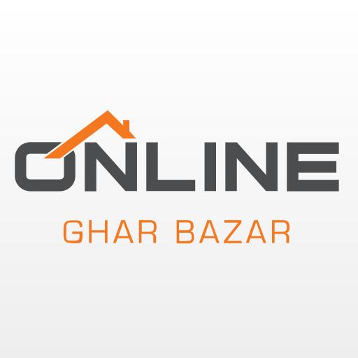 OnlineGharBazar