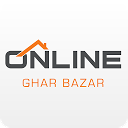 App Download OnlineGharBazar Install Latest APK downloader
