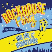Rockhouse Party