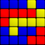 Cube Match - Collapse & Blast 1.4.2